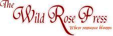 wild-rose-press.jpg