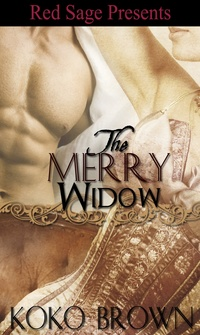 merry-widow