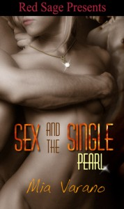 sex-and-the-single-pearl