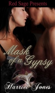 mask-of-a-gypsy
