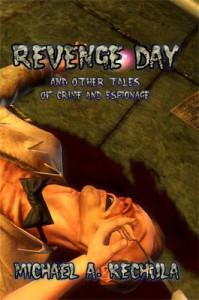 revenge-day-mid