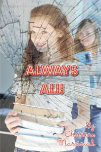 Always_AliWEBtn